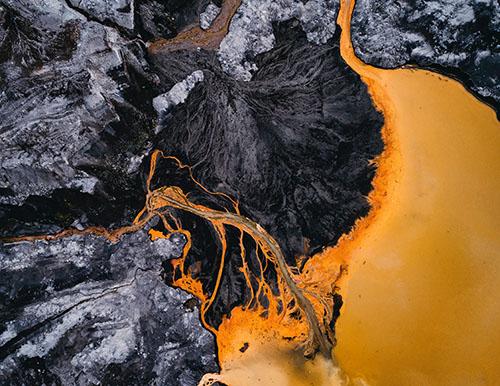 Tom_Hegen_HABITAT_The_Toxic_Water_Series_5MB