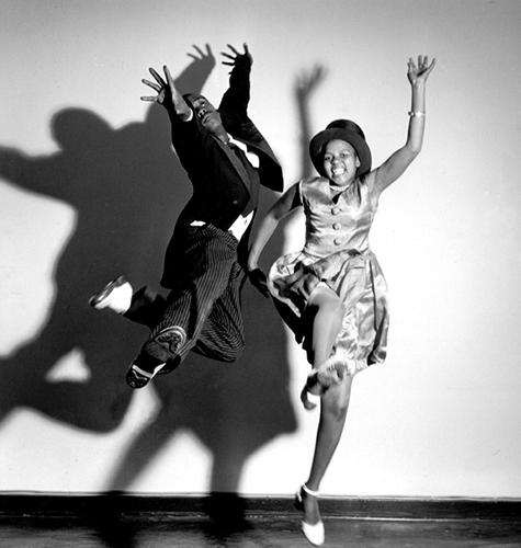 WBH 044-Dancing at-Ritz © Jürgen Schadeberg