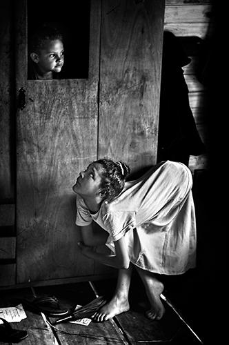 WBH PabloEPiovano © Pablo Piovano