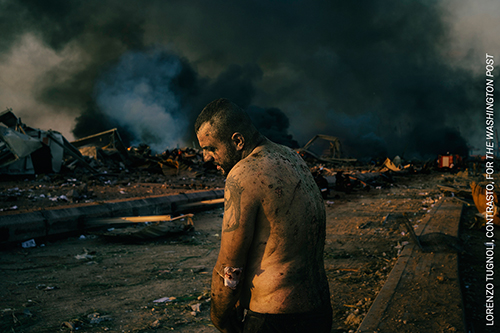 World Press Photo of the Year Nominee_Lorenzo Tugnoli_Contrasto_for The Washington Post