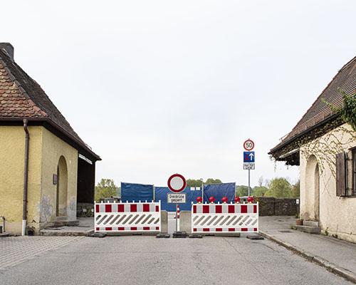 adk20_Ostkreuz_Kontinent_HeinrichVoelkel