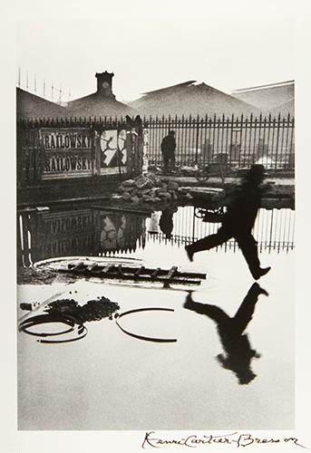 002_Cartier-Bresson