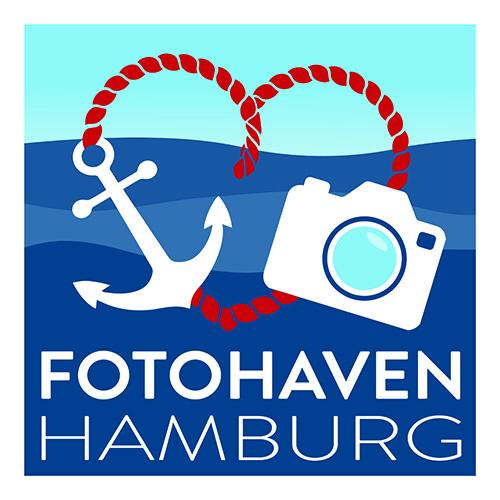 Neu Fotohaven Hamburg.jpg