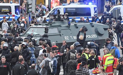 dpa-aufsichtsrat-fordert-besseren-schutz-von-journalisten-bei-demonstrationen