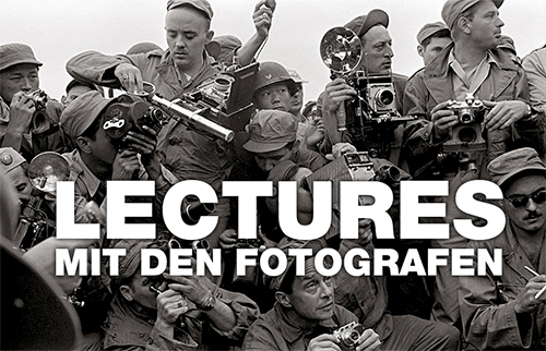 lectures_mit_den_fotografen.800x600 Kopie