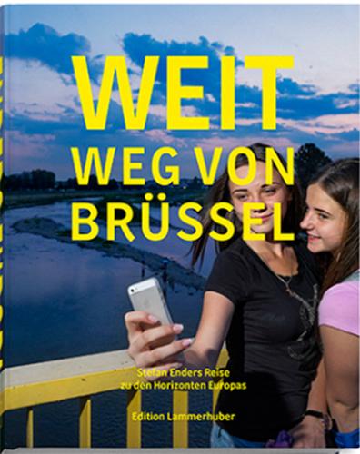 weit_weg_von_bruessel cover bund