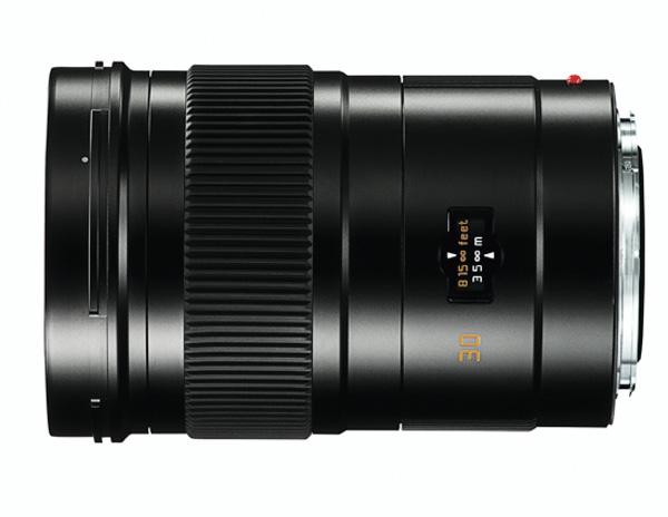 Analoge Fotografie Minolta Sr-t 100 X Kamera Objektiv Koffer Blitzlicht Kunden Zuerst