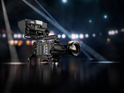 ARRI 2021-1-arri-press-image-amira-live-camera-arri-multicam-system-key-visual