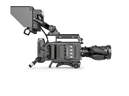 ARRI 2021-2-arri-press-image-amira-live-camera-arri-multicam-system-configuration-white-right