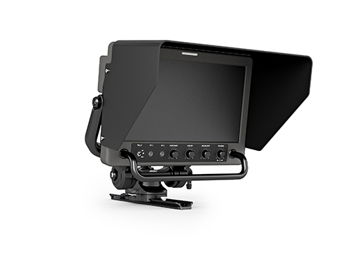 ARRI 2021-3-arri-press-image-amira-live-camera-arri-multicam-system-multicam-monitor-bundle-vmm-1-user-side