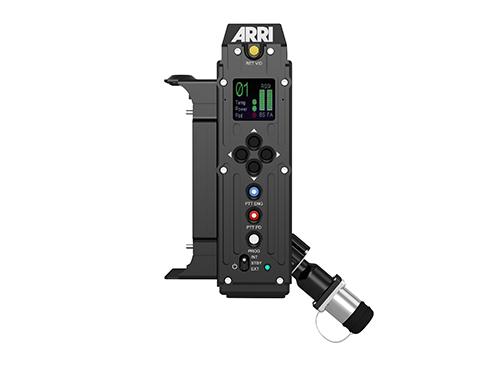 ARRI 2021-4-arri-press-image-amira-live-camera-arri-multicam-system-side