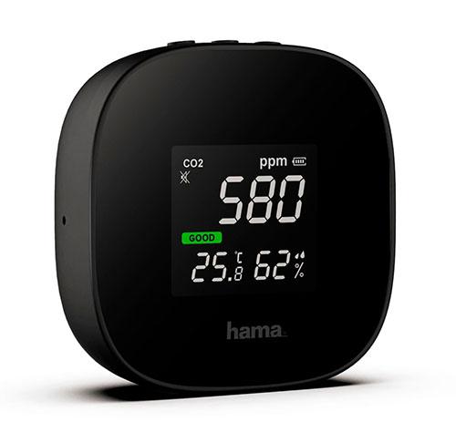 Hama_186434