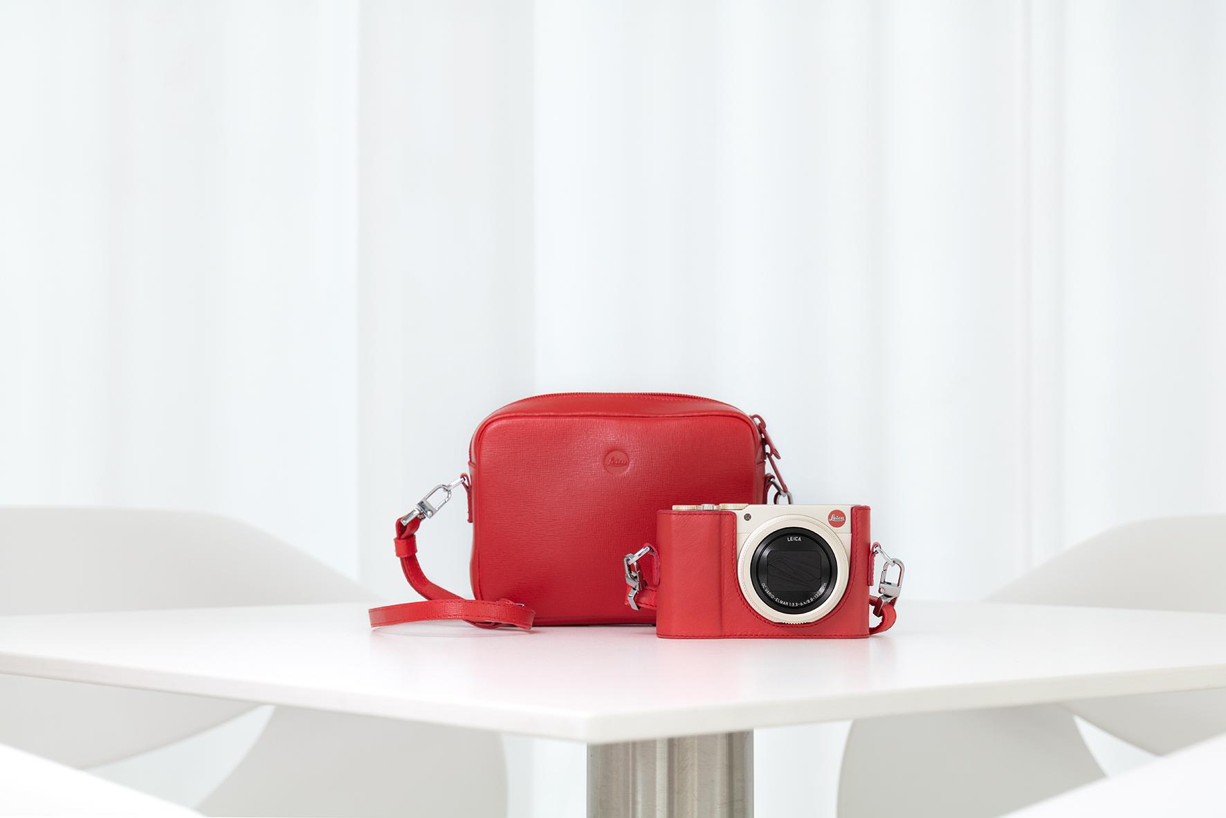 Leica C-Lux_Style Kit_light_gold_RGB