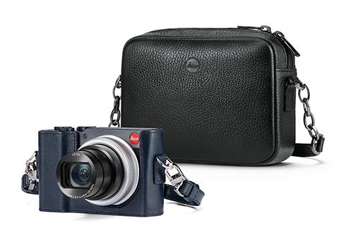 Leica C-Lux_Style Kit_midnight_blue_black_RGB