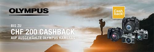 Olympus FP CH-DE_SummerCashback2021_Dealer_banner_759x260 Kopie