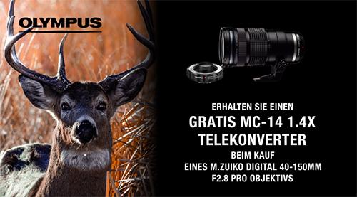 Olympus FP DE_Converter_Promo_Dealer_banner_840x466 Kopie Kopie