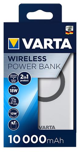 VARTA_Wireless Power Bank_Blister Kopie