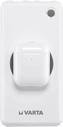 Varta Wireless Power Bank_Headphones Kopie
