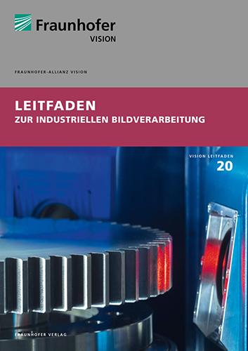 fraunhofer-vision-leitfaden-20-bild-1
