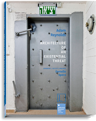 01_architecture_of_an_existental_threat1492614461