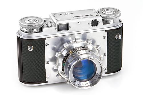 Nikon Entfernungsmesser Xxl : Die fotografie news des tages