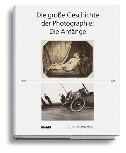 Bücher Hitliste zum Thema Fotografie