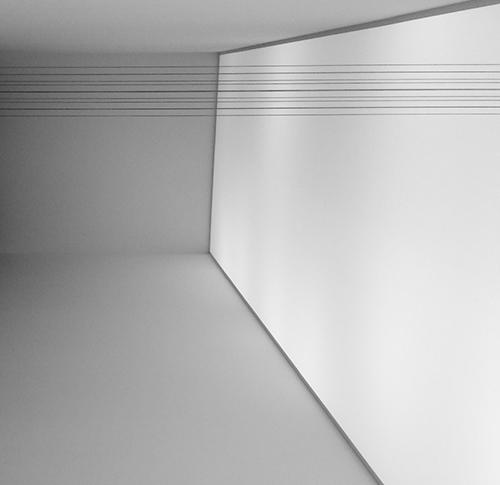darkroom schweiz bad homburg sauna öffnungszeiten