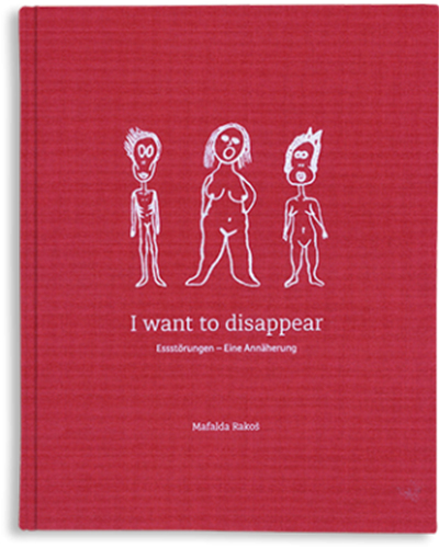 mafalda_rakos_i_want_to_disapear_de1511195408