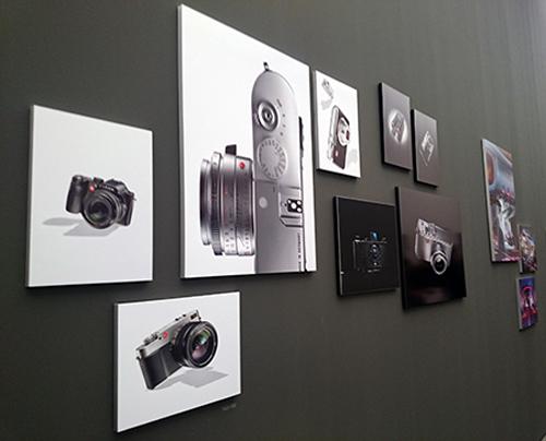 dasfotoportal.de - Die Welt der Fotografie aus allen Perspektiven
