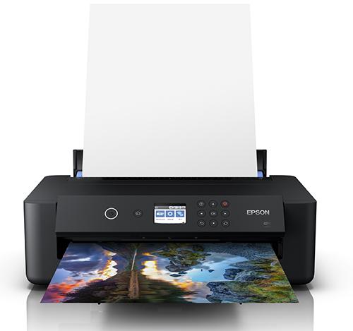 3d-drucker & Zubehör 3d-drucker 3d Drucker Computer Drucker Print Um Der Bequemlichkeit Des Volkes Zu Entsprechen
