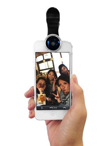 Kleine Klimaanlage Geräte Haushaltsgeräte Vereinigt Super Nette Multifunktions Tragbare Telefon Selfie Led Ring Licht Usb Ladegerät Fan Für Heiße Sommer Telefon Halter üBerlegene Leistung