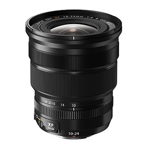 Verantwortlich Leica Metal Sucher 28mm Top Mit Lederbehälter Analoge Fotografie Foto & Camcorder