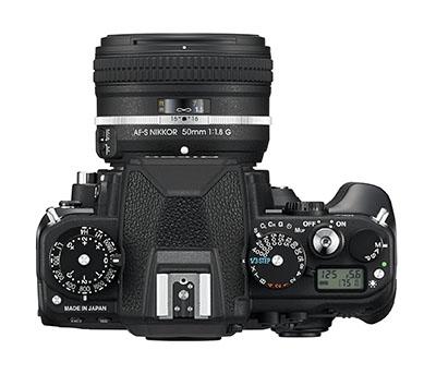 Kamera Dreh LCD Bildschirm Flex Kabel Einheit für Sony SLT A58 Kamera