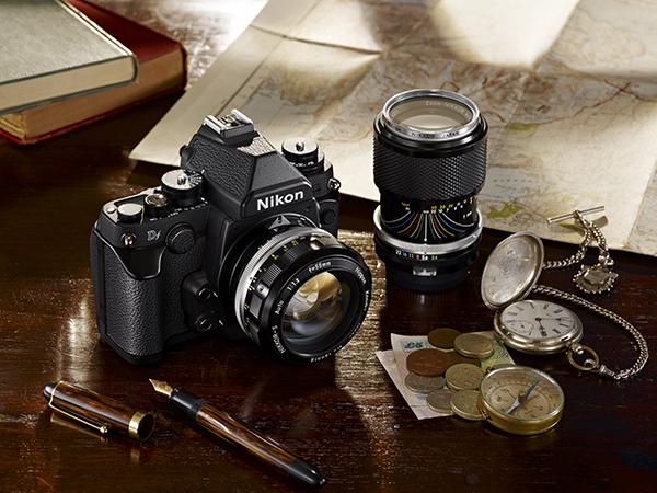H6 Mini Kamera Nachtsicht Motion Sensor Erkennung Camcorder Action Video Voice Recorder Angenehm Im Nachgeschmack Sport & Action-videokamera Unterhaltungselektronik