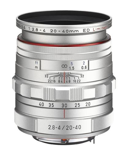 Verantwortlich Leica Metal Sucher 28mm Top Mit Lederbehälter Foto & Camcorder