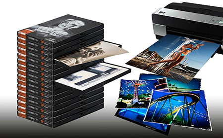 Süß GehäRtet Zeiss Belichtungsmesser Moderater Preis Fotostudio-zubehör Foto & Camcorder