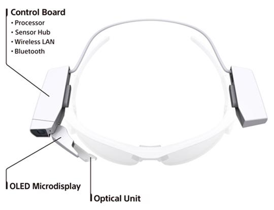 Sport & Action-videokameras Initiative Smart Safe Helm Mit 2 Karat Hd Wifi Kamera Weitwinkel 150 Grad & Ip54 Wasserdicht & Max 128 Gb Speicher & Bluetooth4.0 Hd Anruf Sport & Action-videokamera