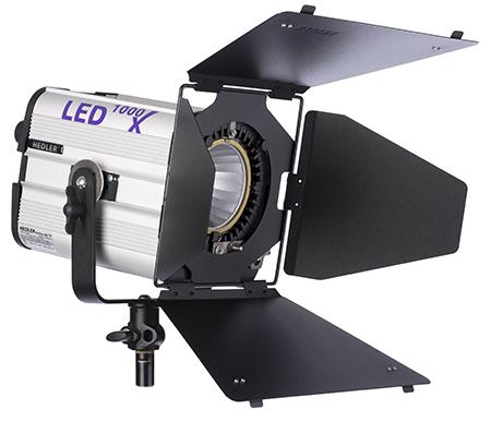 Mikroskop Led-60mm Ring Licht Blau Weiß Spezielle Beleuchtung Maschine Vision Licht Einzigen Zylinder Objektiv Taschenlampe Industriebeleuchtung Professionelle Beleuchtung