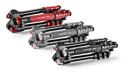 Werkzeuge Frank 3-16mm Mini Rohr Rohr Schneider Heavy Duty Schneidet Pvc Kunststoff Messing Kupfer Aluminium Handwerkzeuge