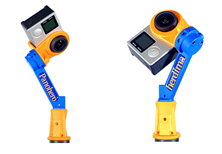 Analogkameras WohltäTig Aufsatzfilter Orange Für Großformat Drehbar Für Polarisationsfilter Bequem Zu Kochen