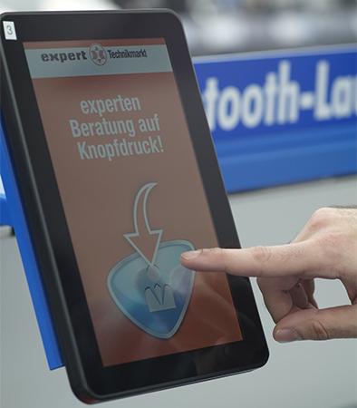 FäHig Hohe Qualität Android Bluetooth Wifi Airplay Miracast Tragbare Led Dlp Aktiven 3d Projektor Heimkino Beamer Einen Einzigartigen Nationalen Stil Haben Projektoren