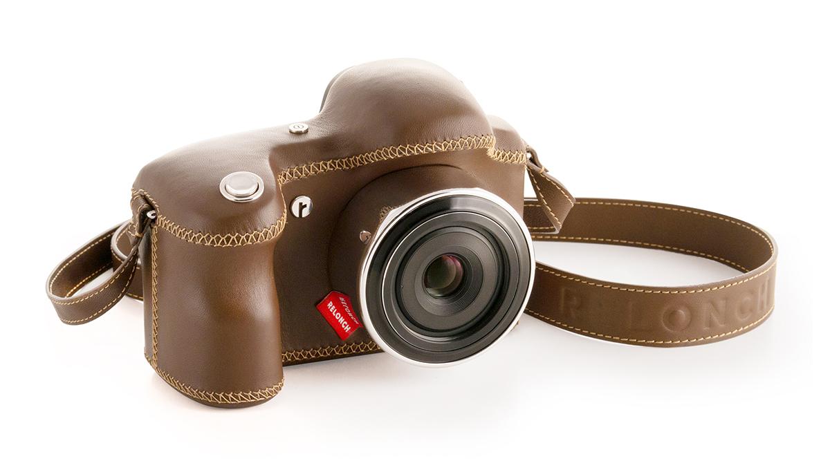 Die Welt Der Fotografie Aus Allen Perspektiven Olympus Mzuiko Digital Ed 14 150mm F40 56 Relonch Kamera Gibt Es In Verschiedenen Farbvarianten