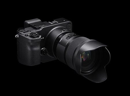Leica M6 Entfernungsmesser Justieren : Leica m system faszination des augenblicks analog und digital