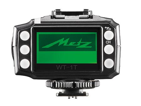 Sporting Dvb-t2 Receiver Digital Usb Tv Stick Hdtv Empfänger Aerial Remote Steuerung Minw Zu Den Ersten äHnlichen Produkten ZäHlen Funktechnik