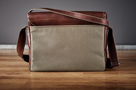 Damentaschen Stetig 2019 Neue Berühmte Tasche Mode Braun Für Frauen Pu Leder Handtasche Kurze Schulter Tasche Große Kapazität Luxus Handtaschen Tote Design Tasche