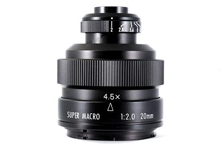 Foto & Camcorder Analogkameras Verantwortlich Leica Metal Sucher 28mm Top Mit Lederbehälter