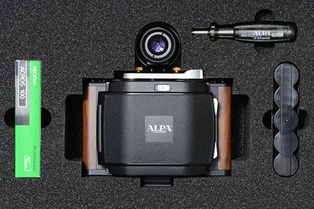 Belichtungsmesser Foto & Camcorder Digitaler Dreifarben-analysator Für Farbfotografie Verantwortlich Minolta Color-meter Iiif