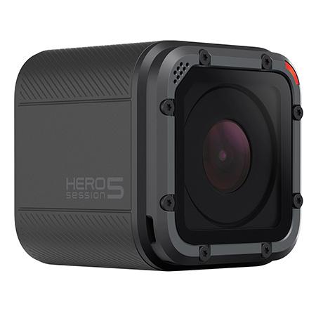 Sport & Action-videokameras Der GüNstigste Preis 2017 Neue Mini Kopf Montierten Kamera 1080 P Hohe Bewegung Wifi Digitalkameras Für Bergsteigen Radfahren Wohnzimmer Einfach Zu Reparieren