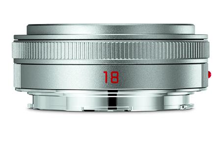 Belichtungsmesser Für Fotokameras Ausd Den 20er Jahren Miit Etui 1 St GüNstigster Preis Von Unserer Website Zerlegt