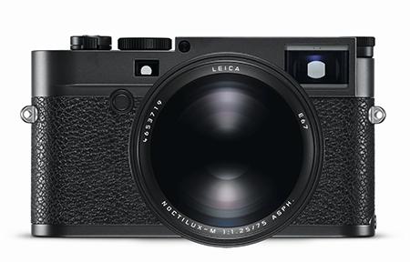 Analogkameras Analoge Fotografie Analytisch Canon Eos 500 Spiegelreflexkamera Mit 35-80mm Objektiv Und Tasche